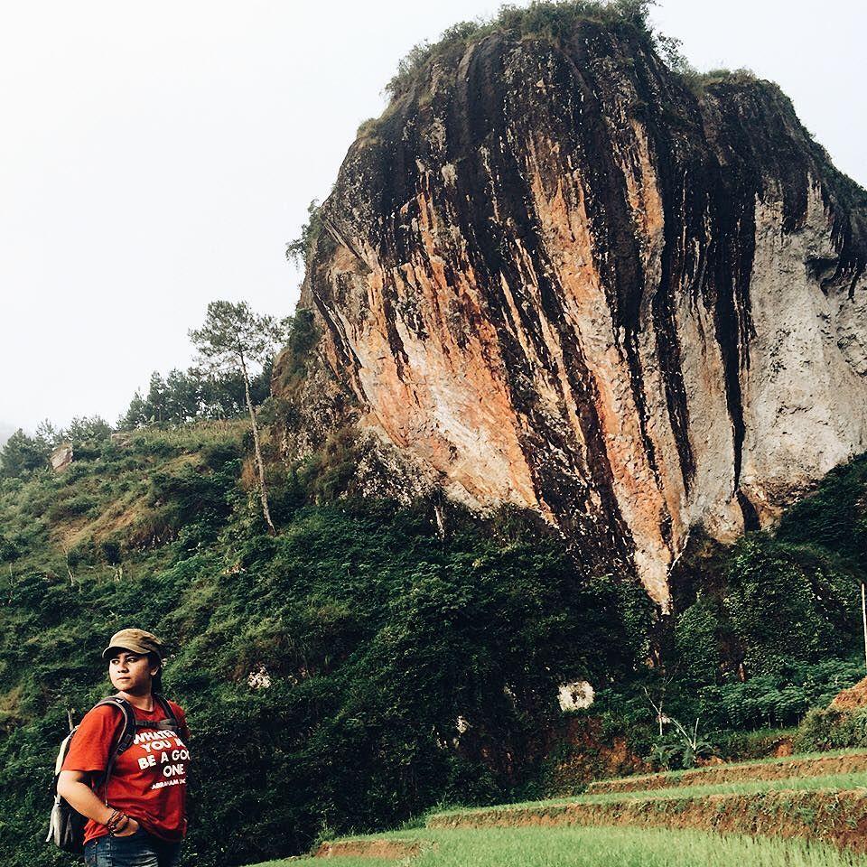 Batu Semaur/Wishperer Rock NgrayunPonorogo - East Java Indonesia #hikingadventures #hiking #hiker #travelling #water #waterfall #waterfalls #waterfallsfordays #airterjun #visitindonesia #wanitagunung #ponorogo #ponorogohits #adventure #adventures #adventurer #adventurethatislife #outdoor #outdoorlife #outdoorwomen #instatravel #travelgram #rockymountains #rocky #instahiking Re-post by Hold With Hope