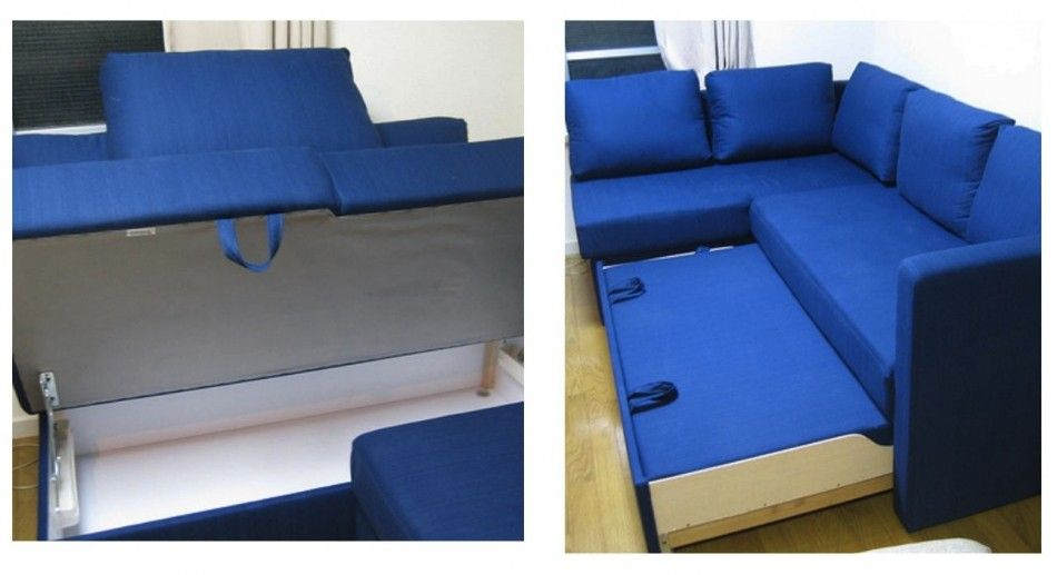Elbo Comfortworks Blog Manstad Slipcovers Ikea Sofa Bed