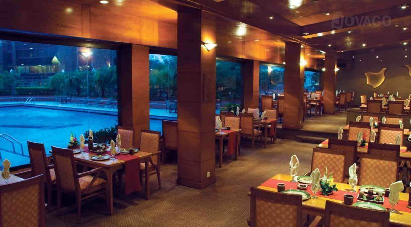 Lahore Dating-Hotels