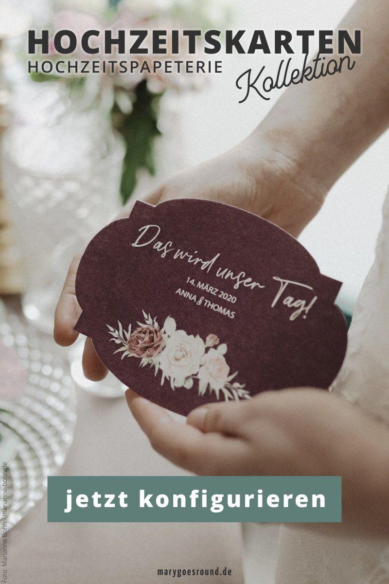 Haochzeitskarten Kollektion Rose Garden Hochzeitspapeterie Hochzeitsplanung Tipps Karte Hochzeit