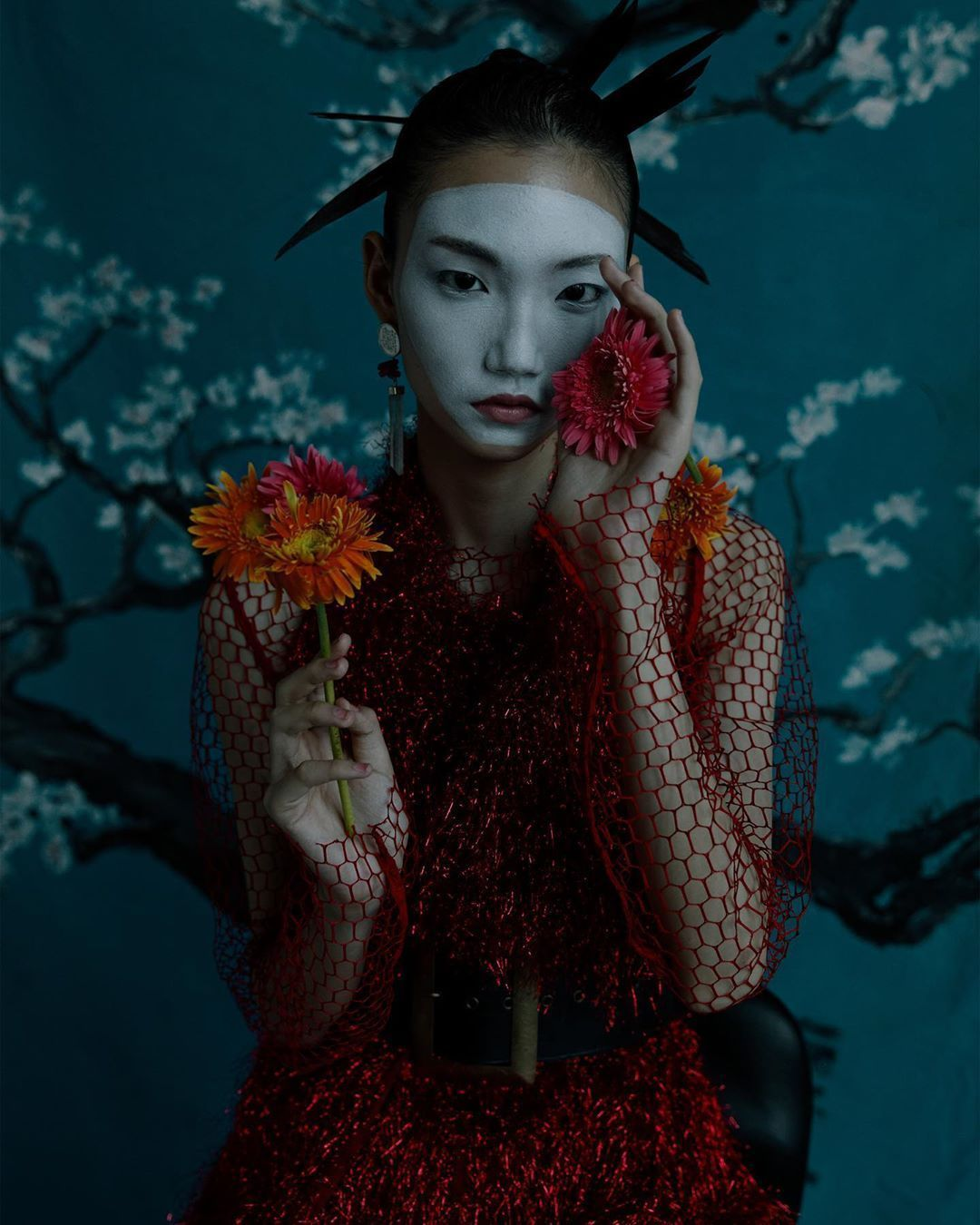 """Schön! Magazine on Instagram: """"A Floral Touch  schonmagazine.com/she-comes-from-asia/  photography. @9eyes_ph fashion. @xuxustyle model. #TongtongYang @longtengmodels…"""" #schonmagazine Schön! Magazine on Instagram: """"A Floral Touch  schonmagazine.com/she-comes-from-asia/  photography. @9eyes_ph fashion. @xuxustyle model. #TongtongYang @longtengmodels…"""" #schonmagazine Schön! Magazine on Instagram: """"A Floral Touch  schonmagazine.com/she-comes-from-asia/  photography. @9eyes_ph fashi #schonmagazine"""