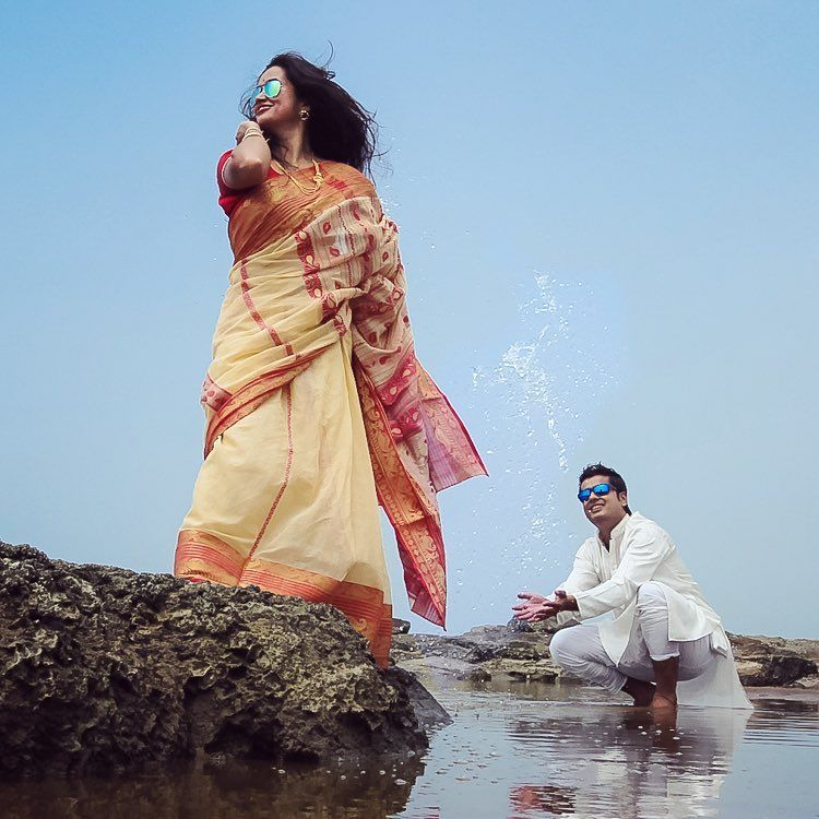 indian wedding hindu invitations%0A Photo by Knotty Memories  Mumbai  weddingnet  wedding  india  indian   indianwedding  prewedding  photoshoot  photoset  hindu  sikh  south   photographer