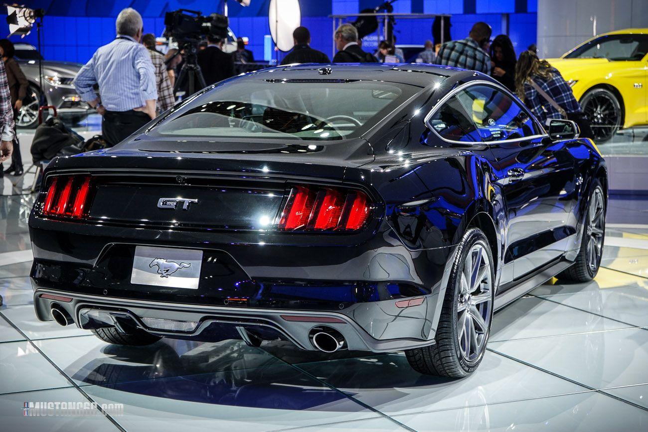 2015 Ford Mustag Gt 2015 Ford Mustang Gt 2015 Ford Mustang Gt 0 60