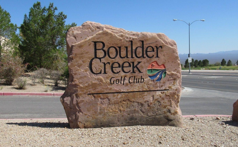 18++ Boulder creek golf club boulder city nv viral