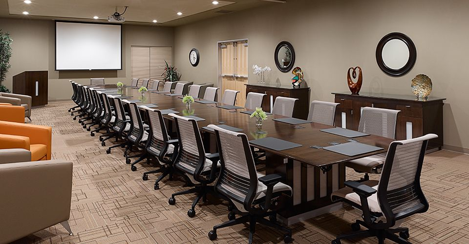 Executive Board Room BOARD ROOM in 2019 Conference