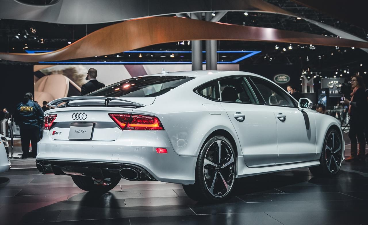 rs7 2015 on pinterest photo galleries audi s4 and. Black Bedroom Furniture Sets. Home Design Ideas