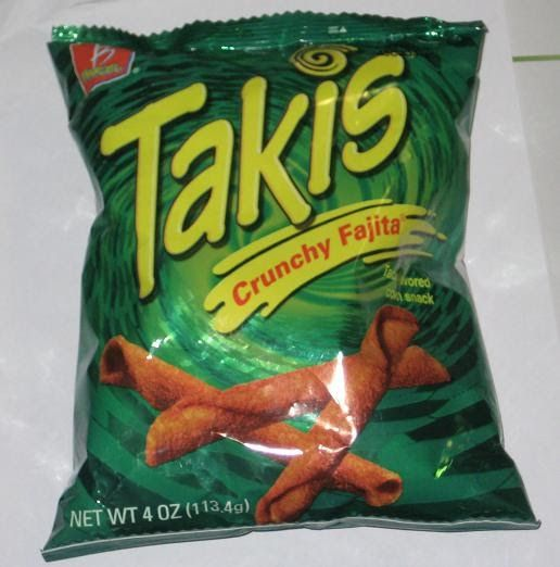 Images Of Takis Chips