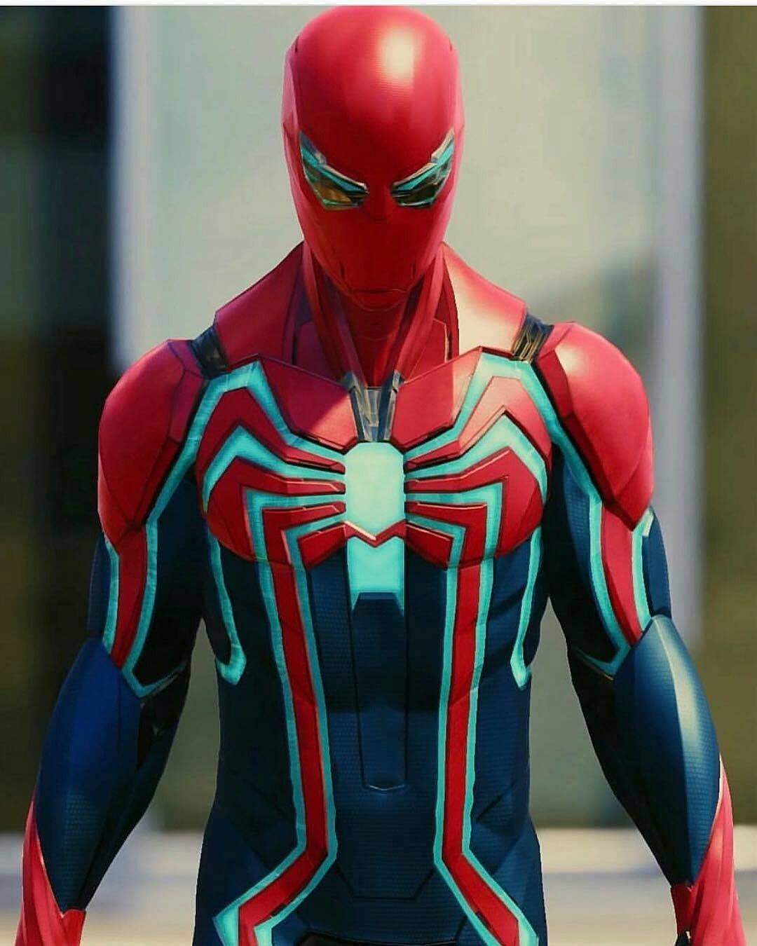 Pin By Bennett On Marvel Spiderman Marvel Spiderman Spiderman Costume