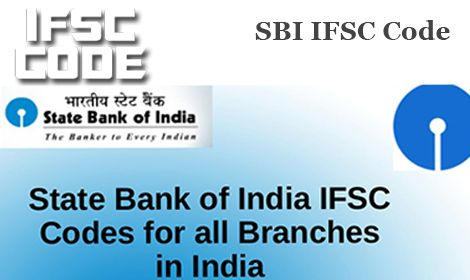 Find IFSC Code for All SBI Banks in India is to start by the Banks you are looking for. You can further filter List of IFSC Codes by State, District and City. Any SBI Bank IFSC Codes You can easily search on banksifsccode.info.