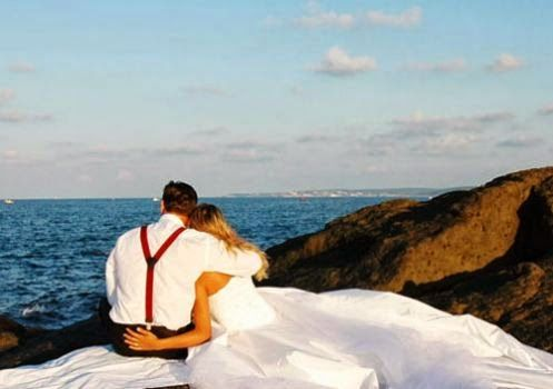 Package Tours For Honeymoon: Vietnam Honeymoon Vacation tour for 12 days 11 nights