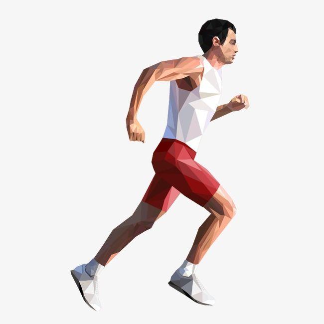 Image Result For Man Running Clipart Running Clipart Man Clipart Running