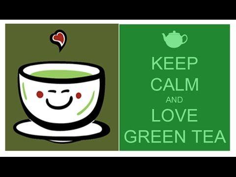 فوائد الشاي الاخضر للبشرة Green Tea About Me Blog Tea Green Tea