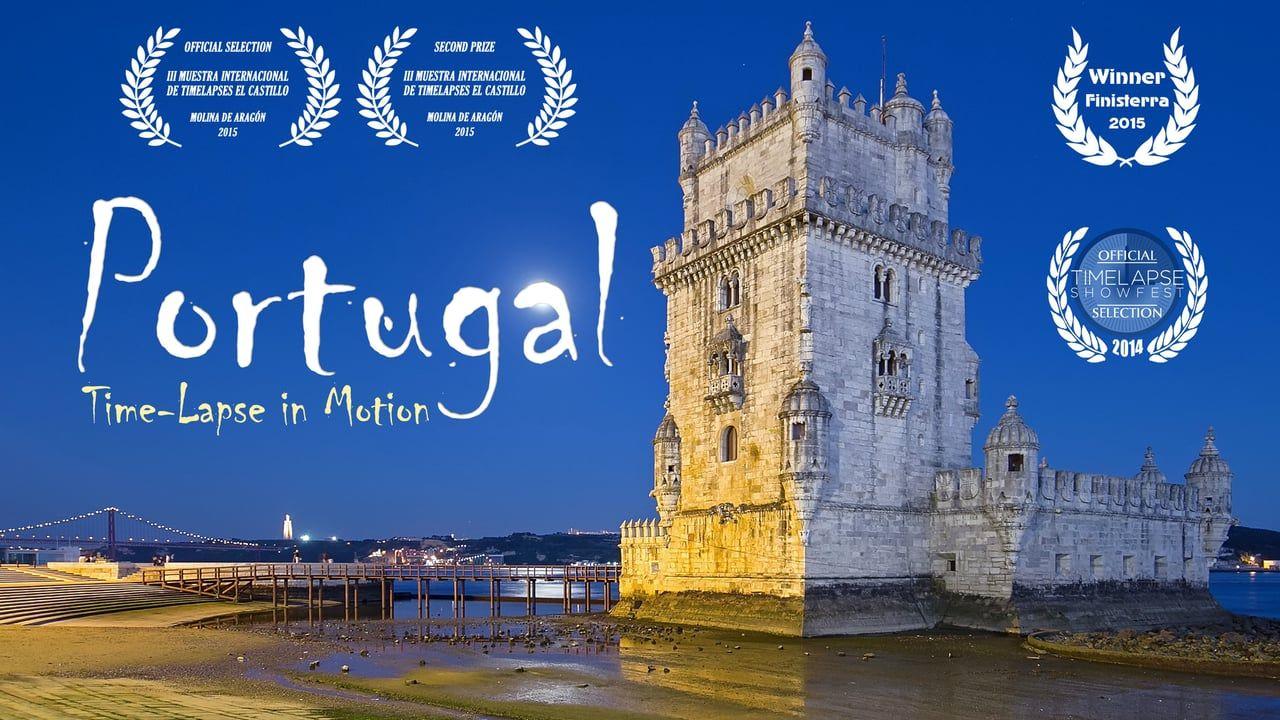 Lisboa!