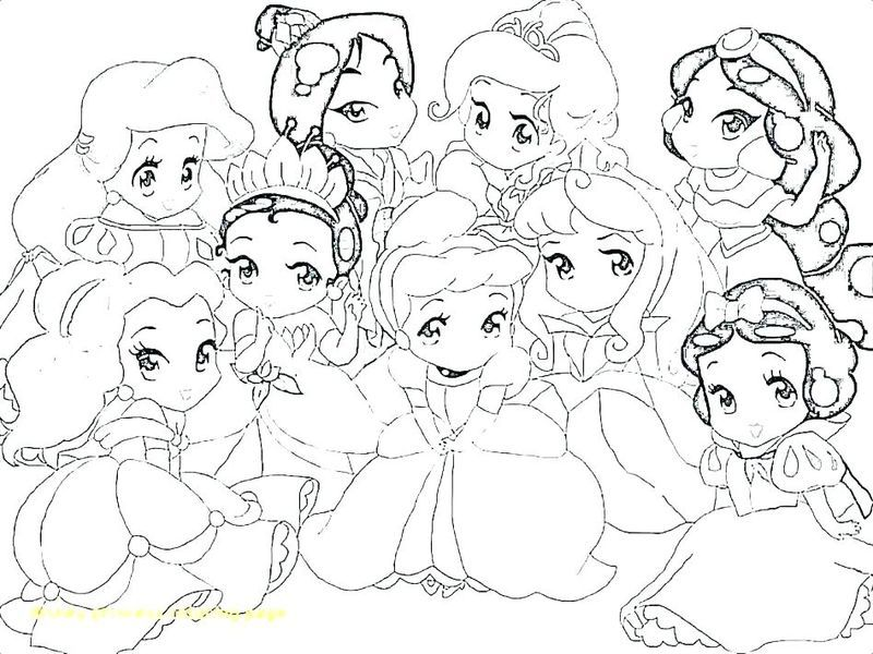 Princess Amber Coloring Pages In 2020 Disney Princess Coloring Pages Ariel Coloring Pages Cartoon Coloring Pages