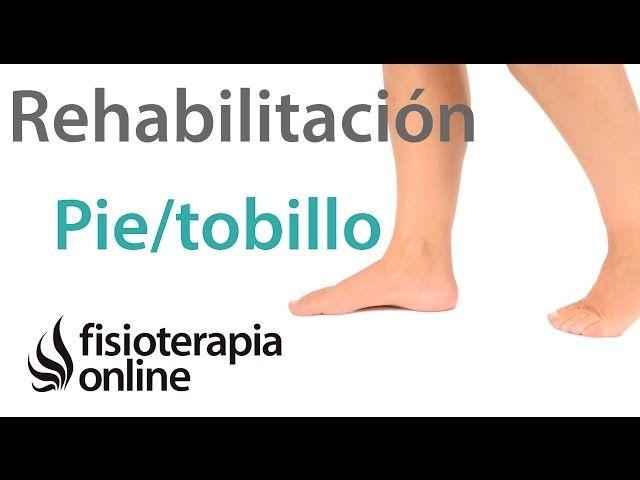 7 Ideas De Terapia Fisica Y Rehabilitacion Terapia Fisica Y Rehabilitacion Ejercicios De Rehabilitación Fracturas