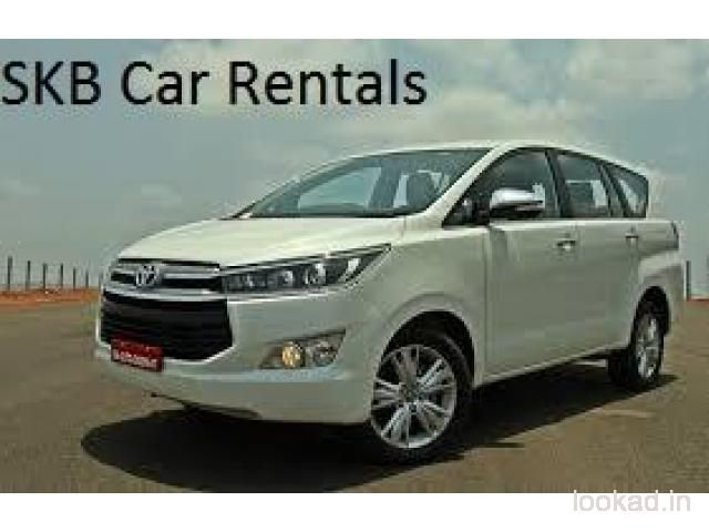 Pin By Lavakumar On Luxury Car Rentals Skb Car Rentals 09036657799