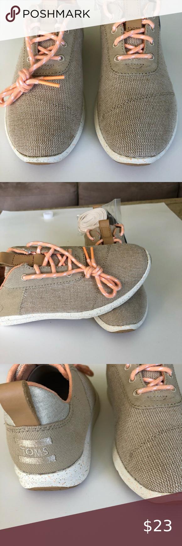 Runway fashion #shoes #canvas Tom shoes canvas, Tom shoes heels, Tom shoes cele