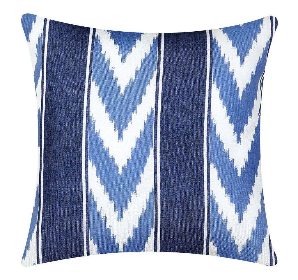 Mix Our Decorative Patio Pillows With Any Decorative Throw Pillows. Patio  Pillows Freshen Up Outdoor Decor.