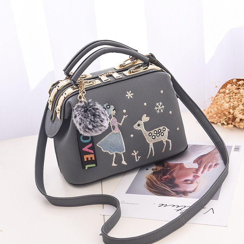 Cell Phone Purse Yellow Crochet Mini Bag Women/'s girl/'s purse crossbody bag Green white small purse