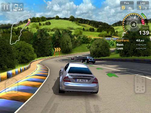 Car Racing Games Racing Games Games Racing