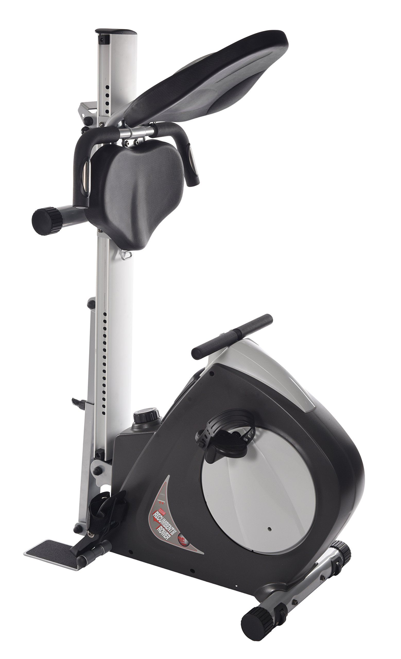 Stamina Conversion Ii Recumbent Exercise Bike Rower Inspect This Awesome Item By Going To The Web Link At The Biking Workout Recumbent Bike Workout Exercise