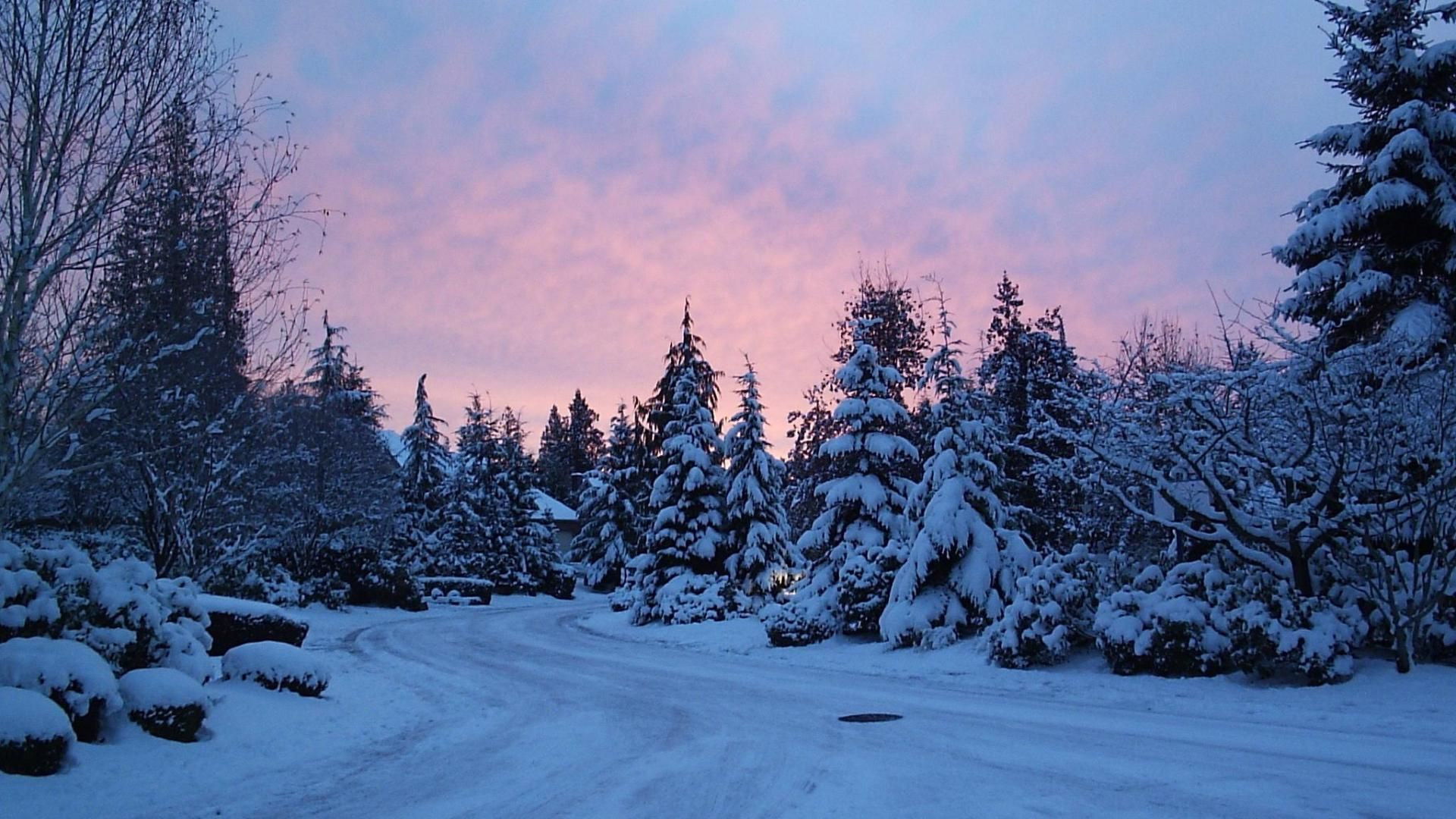 Imgur Winter Wallpaper Desktop Winter Desktop Background Winter Wonderland Wallpaper