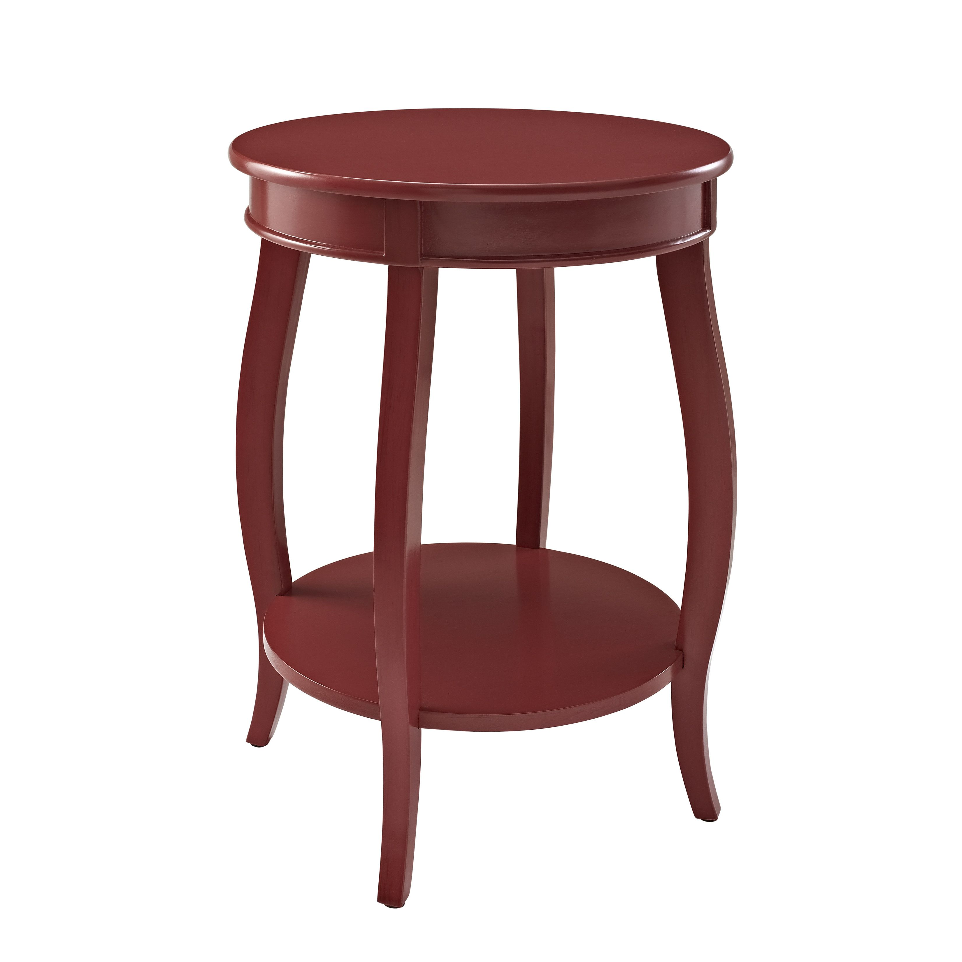 Wayfair For End Tables To Match Every Style And Budget Enjoy Free Shipping On Most Stuff Even