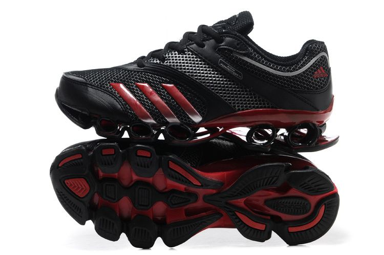 Adidas Titan Bounce -lea clasa VI șasea