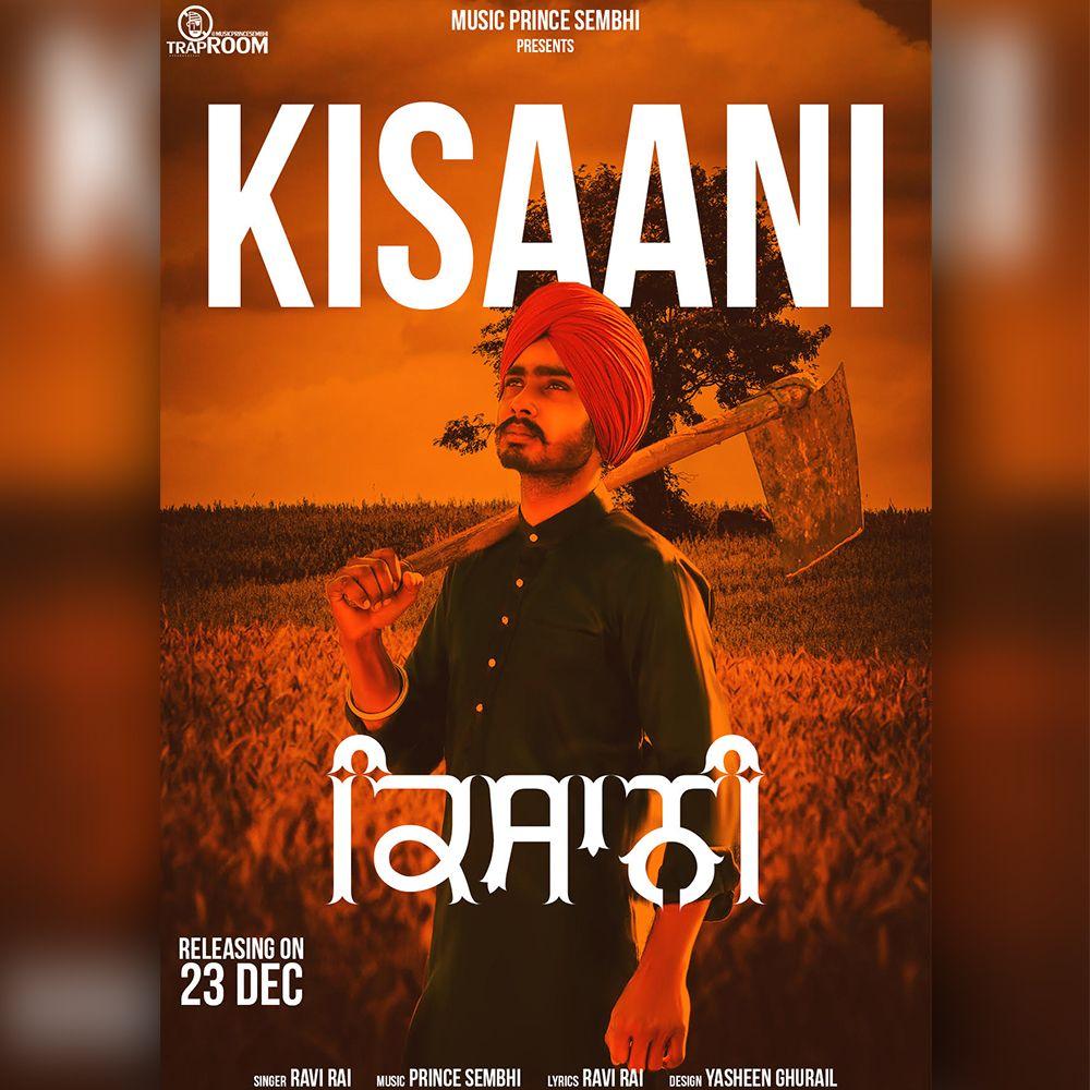 Kisaani By Ravi Rai Download Mp3 Download free music