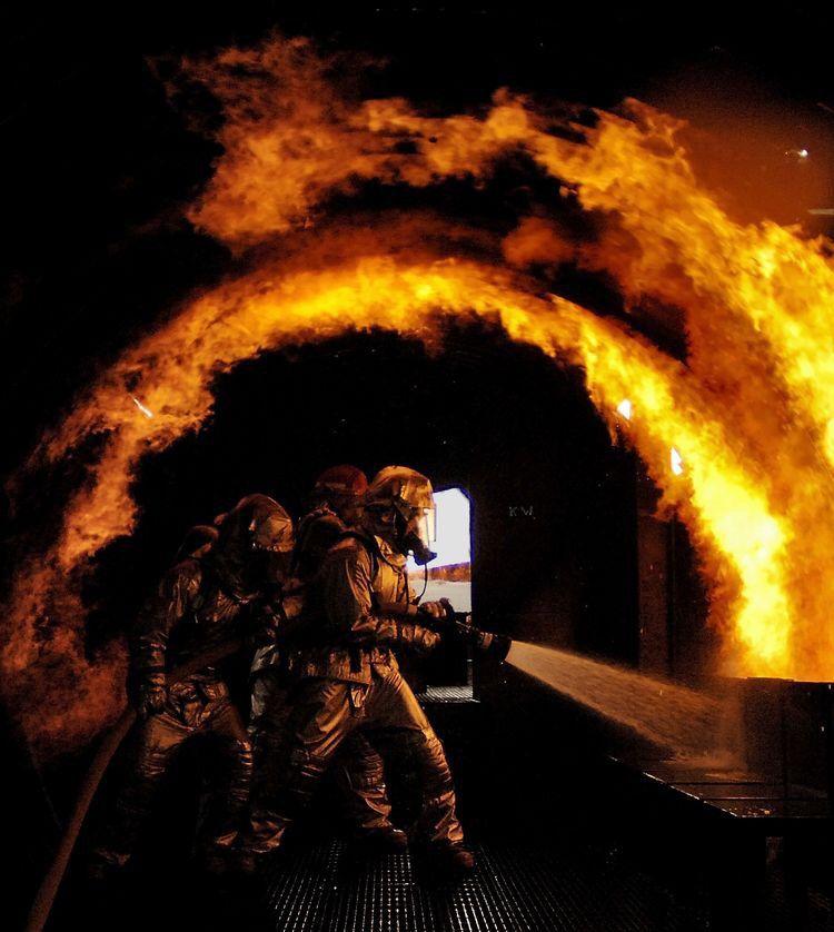 Pin By Erik Christoffersen On Firefighters Firefighter Fire Life Fire Rescue