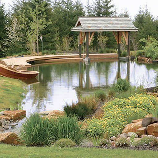 Landscape Gardening Ringwood order Landscape Architecture ...