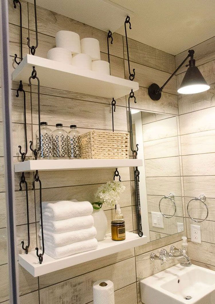 67 Best Small Bathroom Storage Ideas Cheap Creative Organization 2020 Small Bathroom Diy Tiny Bathroom Storage Bathroom Storage Solutions