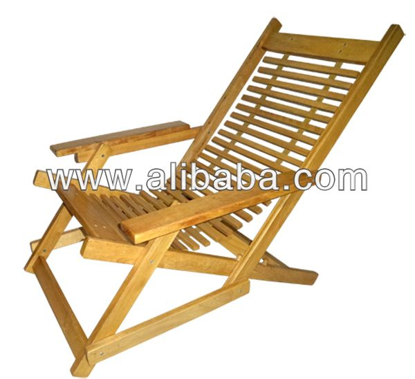 Wooden Beach Chair Beach Chairs Wooden Beach Chairs Outdoor Chairs