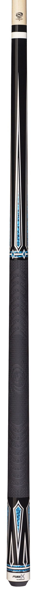 Pure X Technology Hxt62 Pool Cue Technolgy Pool Cues Pool Cues Cue Stick Pure Products