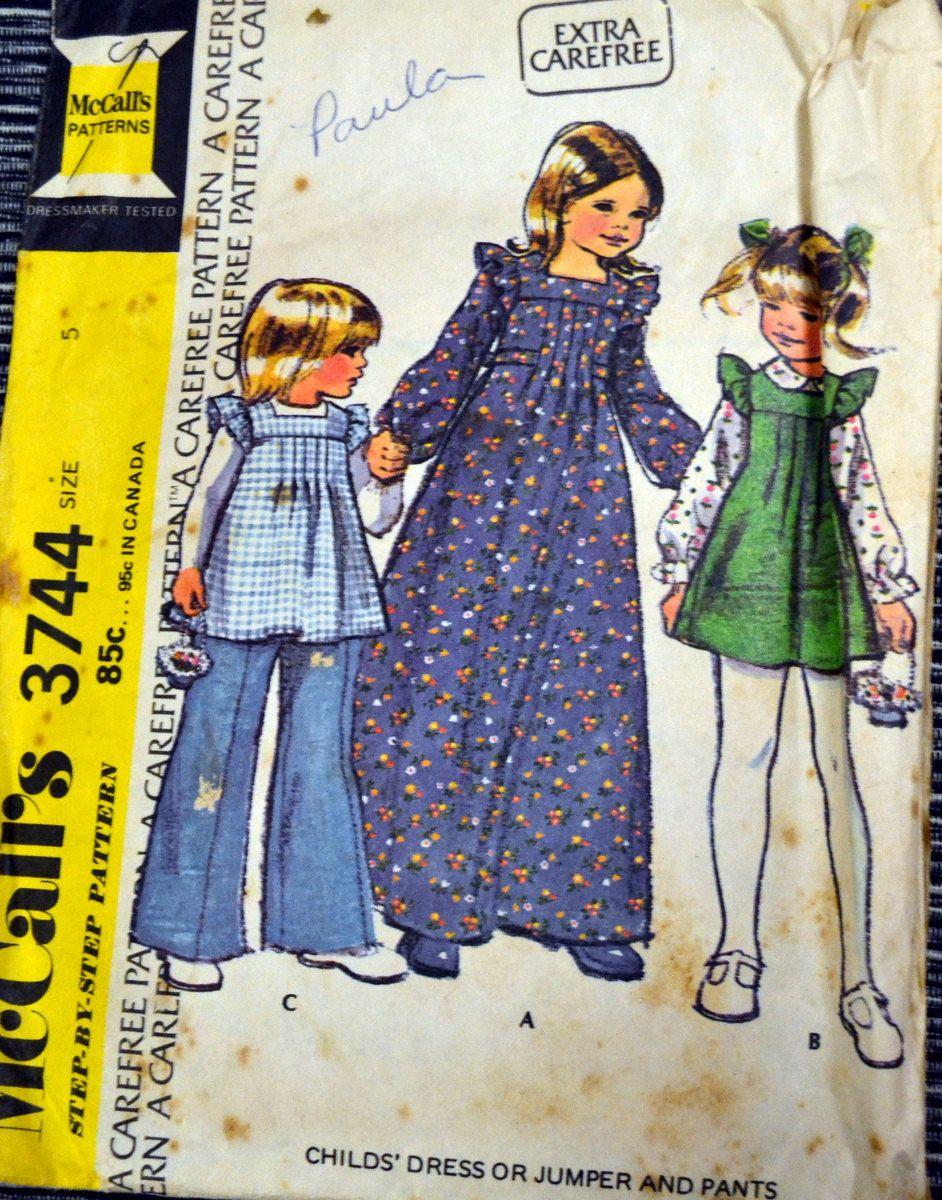 4548 UNCUT Vintage Butterick SEWING Pattern Jacket Top Shirt Shorts Pants OOP FF
