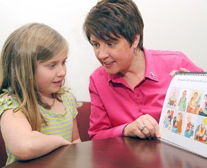 Asthma Action Plan Assistance Available For Parents  Faces Of Mid