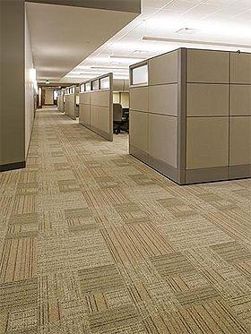 Commercial Office Carpet | Commercial Carpet Tile