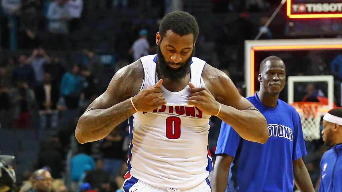 Theo dõi thời hạn NBA Trade Các chiến binh gửi D'Angelo