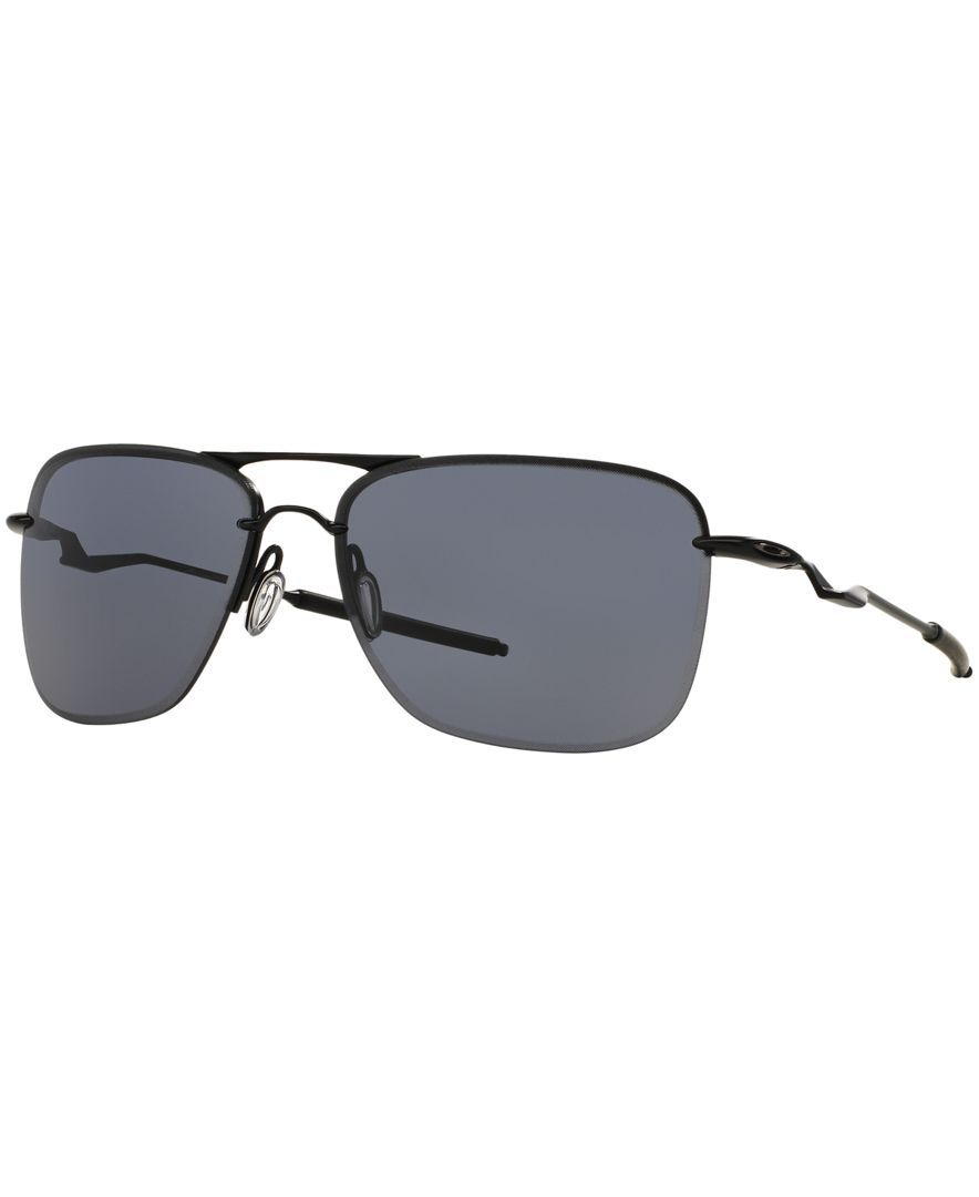 Oakley Sunglasses, OO4087 Tailhook | Products | Pinterest