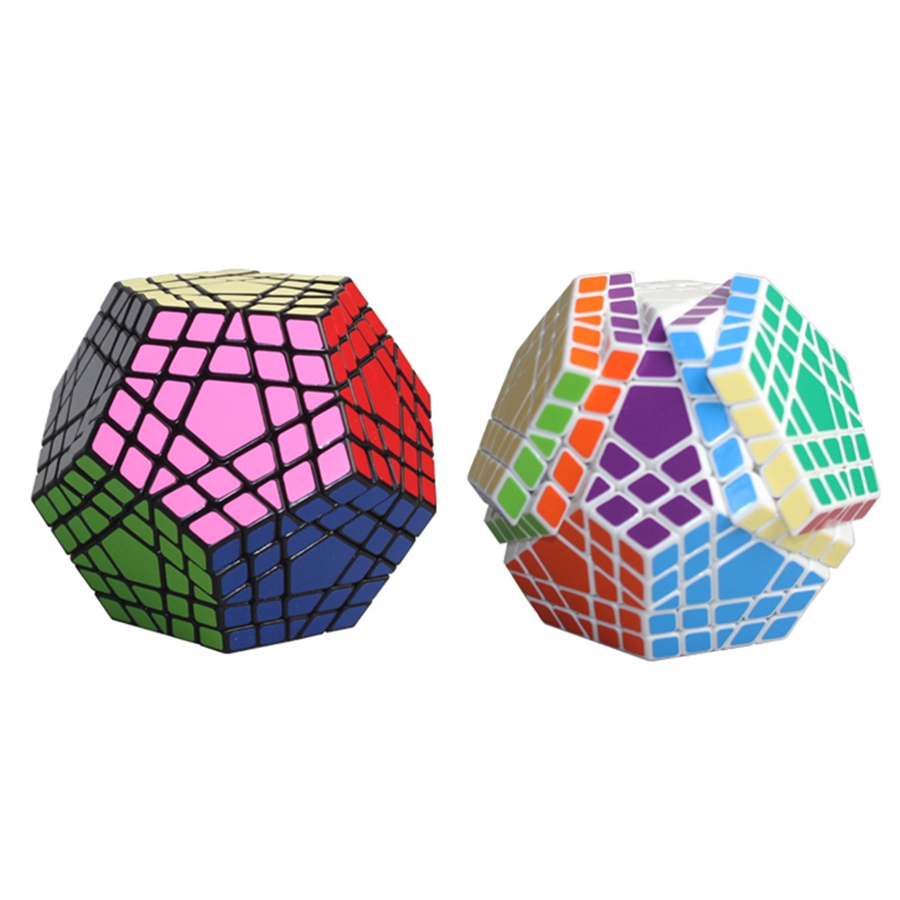 41.13$  Watch now - http://ali6ws.shopchina.info/go.php?t=32795497683 - New Magic Cubes Stress Reliever Magicos Puzzles Magico Speed Classic Learning Education Toys 50K255 41.13$ #SHOPPING