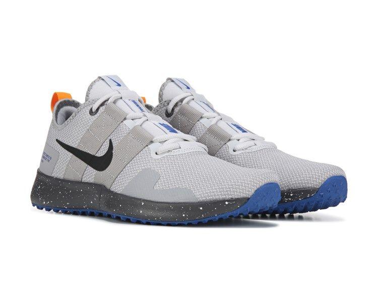 Nike Varsity Compete II Training Shoe