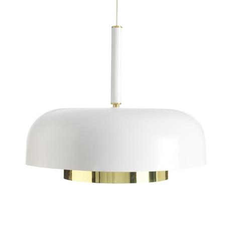 Casanova lamp Ø 50 cmblack Lamp, Bankeryd