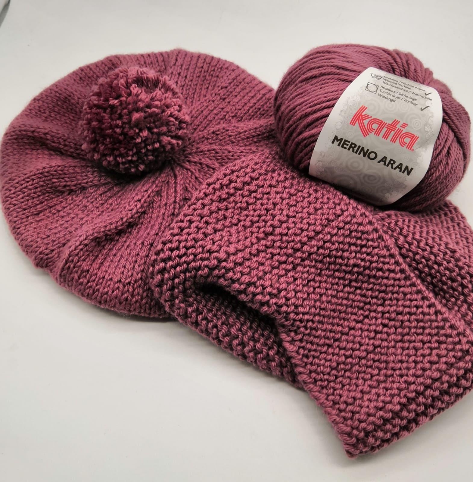 lobo cubo barato  Conjunto cuello y boina para niña 10 años - Costurea Blog | Boinas para  niñas, Boinas de lana, Gorros de lana