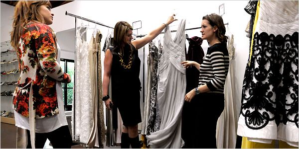 I Have Just The Client For You Published 2008 Fashion Stylist Fashion Stylist Jobs Fashion