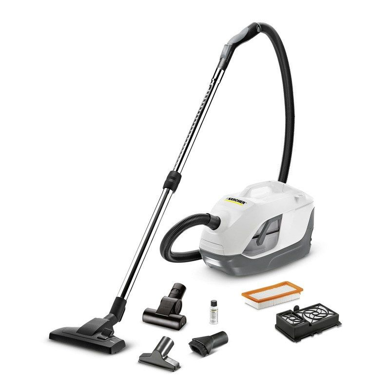 7 Best Water Filtration Vacuum Cleaners 2020 Water Vacuum Cleaner Vacuum Cleaner Best Vacuum Cleaner