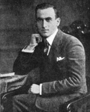 x...Talat Paşa'yı Berlin'de öldüren Erzincanlı Soğomon Tehliryan