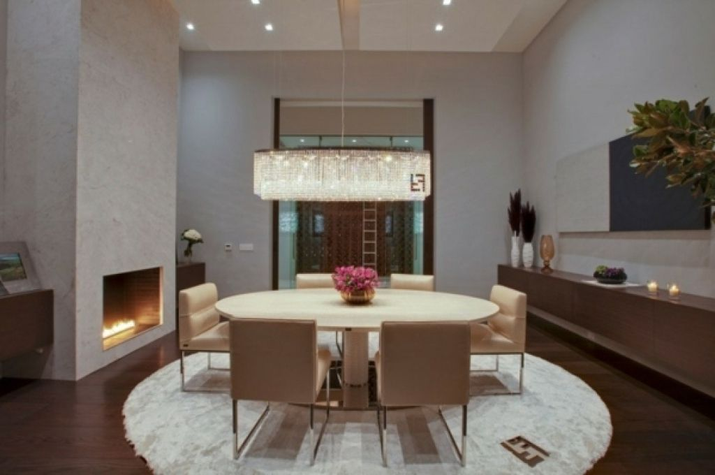 moderne holzmobel wohnzimmer 2 moderne holzmbel wohnzimmer and ... - Moderne Holzmobel Wohnzimmer