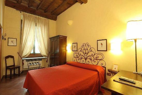 Hotel Mario S Home Florence Tuscany Home Decor