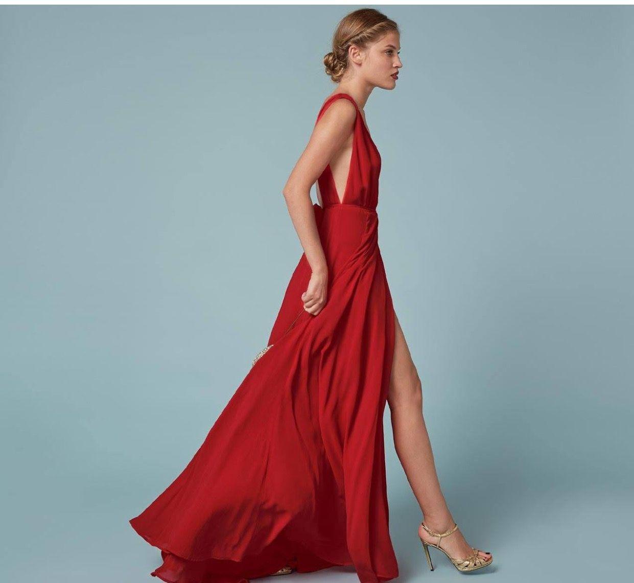 pin von laura ganner auf style | hochzeitskleid lang