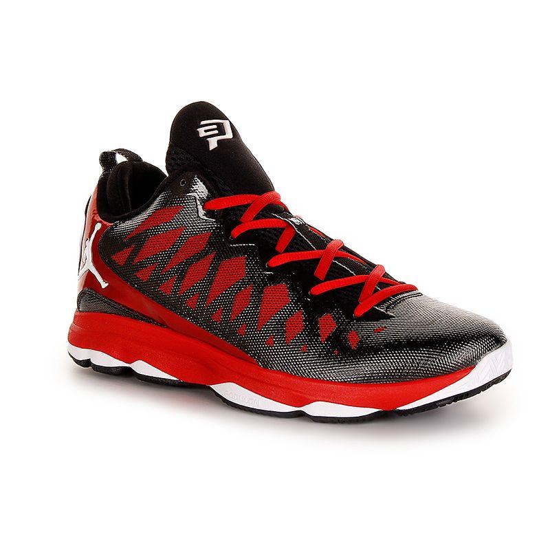 Pin On Jordan Basketball Style